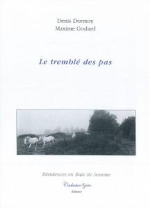 le_tremble_des_pas_0
