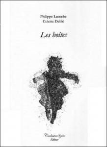 les_boites