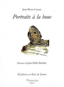 portaits_a_la_boue